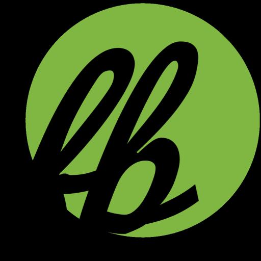 fberriman » Accidental designer